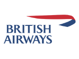 british-airways transfer