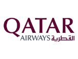 qatar airways transfer