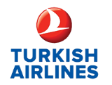 turkish irlines transfer