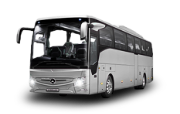 airport Privates Coach transfer