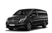 Airport Transfer and Transportation